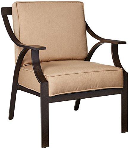 Woodard-Furniture-Merge-Deep-Seating-Bundle-Heather-Beige-0-1