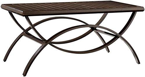 Woodard-Furniture-Merge-Deep-Seating-Bundle-Heather-Beige-0-2