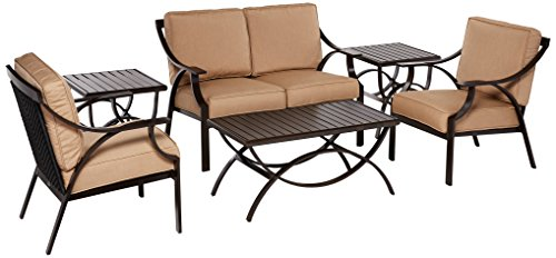 Woodard-Furniture-Merge-Deep-Seating-Bundle-Heather-Beige-0