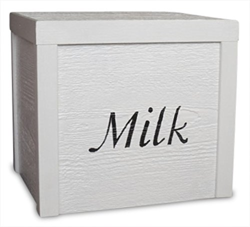 Wooden-Milk-Delivery-Box-New-0