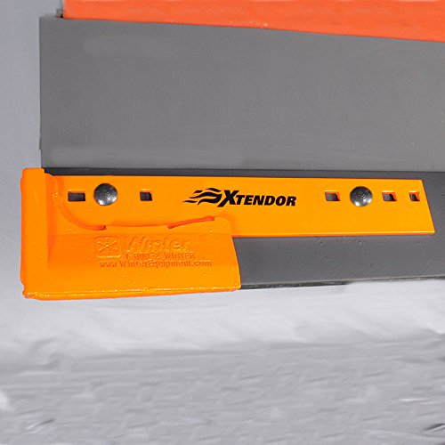Xtendor-Guard-for-Light-Duty-Plows-12-Hardware-0-1