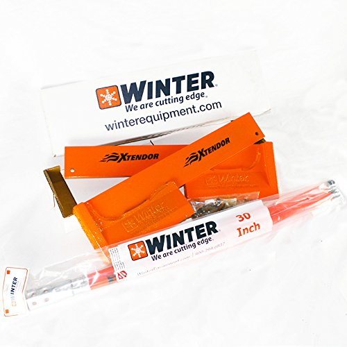 Xtendor-Guard-for-Light-Duty-Plows-12-Hardware-0