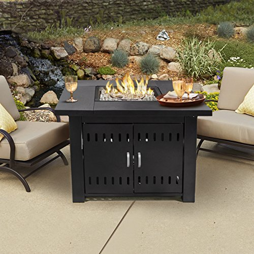 XtremepowerUS-Out-door-Patio-Heaters-LPG-Propane-Fire-Pit-Table-0-0
