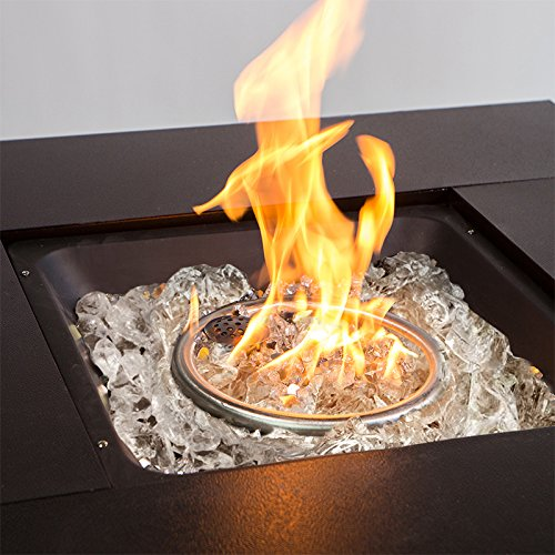 XtremepowerUS-Out-door-Patio-Heaters-LPG-Propane-Fire-Pit-Table-0-1