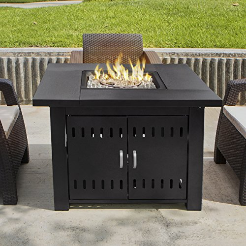 XtremepowerUS-Out-door-Patio-Heaters-LPG-Propane-Fire-Pit-Table-0-2