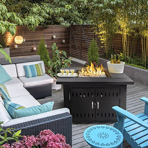 XtremepowerUS-Out-door-Patio-Heaters-LPG-Propane-Fire-Pit-Table-0