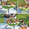 YI-HOME-BBQ-Outdoor-Round-Barbecue-Mini-Portable-Charcoal-Grill-Tools-Home-Garden-With-Lid-3-5-People-2232Cm-0-2