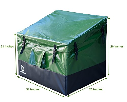 YardStash-Outdoor-Storage-Deck-Box-Medium-Easy-Assembly-Portable-Versatile-Stash-Your-Outdoor-Stuff-0-1