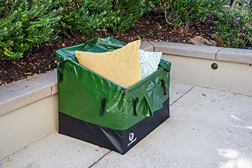 YardStash-Outdoor-Storage-Deck-Box-Medium-Easy-Assembly-Portable-Versatile-Stash-Your-Outdoor-Stuff-0-2