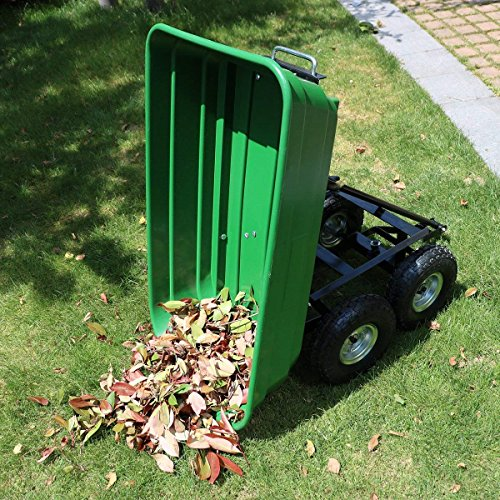 Yardeen-Gardening-Cart-Work-Seat-with-Height-Adjustable-Garden-Rolling-Scooter-with-Tool-Tray-Planting-Station-with-Anti-Skid-10-Wheels-0-2