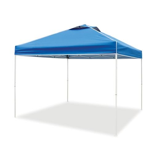 Z-Shade-Everest-II-10-ft-x-10-ft-Pop-Up-Canopy-0
