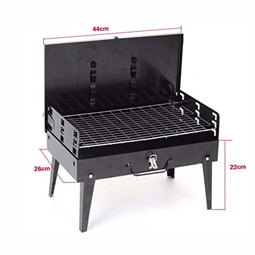ZZ-aini-Portable-Charcoal-Grills-With-Lid-Folding-BBQ-Table-Top-Outdoor-Picnicking-Camping-Barbecue-0