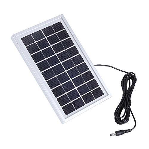 Zerodis-12V-Portable-Home-Outdoor-Lighting-DC-Solar-Panels-Charging-Power-Generation-System-with-4-in-1-USB-Charging-Cable-6000K-6500K-White-LED-Bulbs-0-1