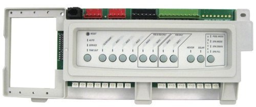Zodiac-R0468504-7074-Jandy-Replacement-Primary-Power-Center-Pcb-Rev-I-Repair-Kit-0