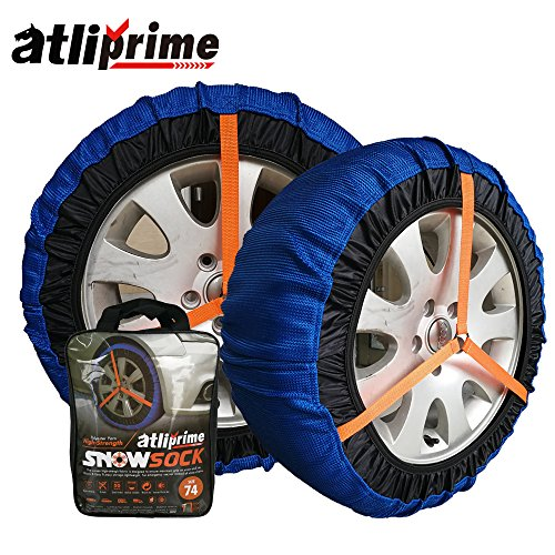 atliprime-2pcs-Anti-Skid-Safety-Ice-Mud-Tires-Snow-Chains-Auto-Snow-Chains-Fabric-Tire-Chains-Auto-Snow-Sock-on-Ice-Snowy-Road-0