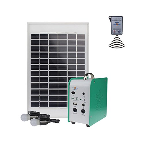 cowin-Solar-Lighting-System-Aluminum-Solar-PanelSMF-Lead-Acid-Battery-Solar-Power-System-Home-Remote-Control-Solar-Energy-Kit-With-100-240V-AC-Adapter-0
