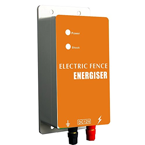 electric-fence-energiser-with-05-joules-10kv-output-powered-by-DC12V-0