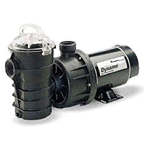 1-HP-Dynamo-Pump-115V-with-3-Twist-Lock-Cord-0