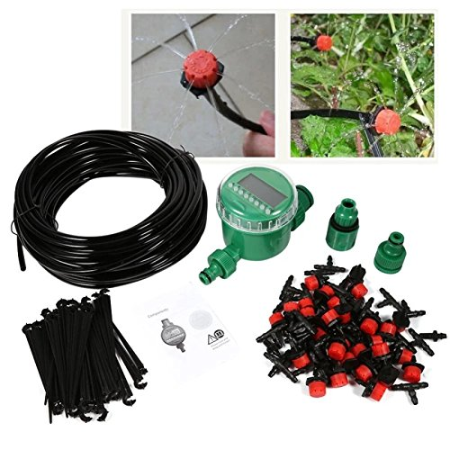 1-Set-20m-Auto-Timer-Plant-Self-Watering-Drip-Irrigation-System-Kits-0-0