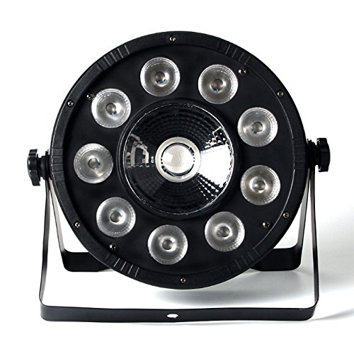 100-240V-120W-Pretty-LED-Sound-Sensor-Colourful-Projection-Light-Stage-Lamp-for-Club-DJ-Show-0-0