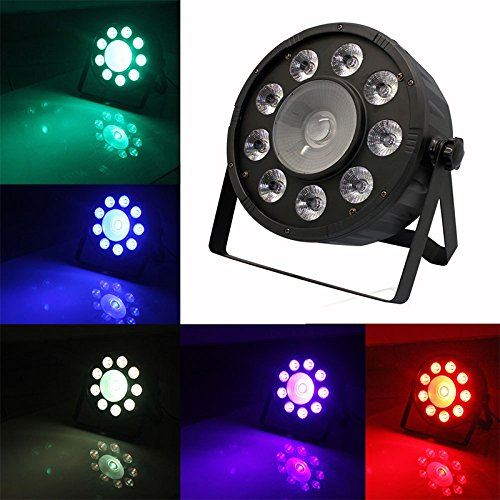 100-240V-120W-Pretty-LED-Sound-Sensor-Colourful-Projection-Light-Stage-Lamp-for-Club-DJ-Show-0-1