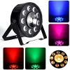 100-240V-120W-Pretty-LED-Sound-Sensor-Colourful-Projection-Light-Stage-Lamp-for-Club-DJ-Show-0