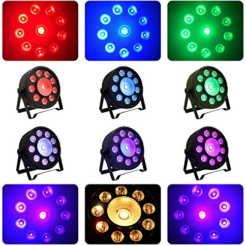 100-240V-120W-Pretty-LED-Sound-Sensor-Colourful-Projection-Light-Stage-Lamp-for-Club-DJ-Show-0-2