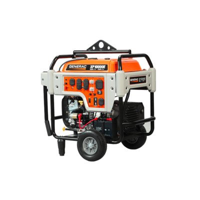 10000-Watt-Gasoline-Electric-Portable-Generator-0