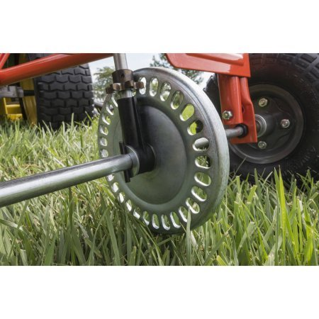 110lb-Tow-Spreader-Steel-10-spread-width-Covers-Approximately-13-acre-17500-sq-ft-0-1