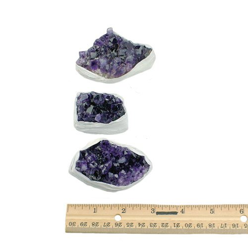 15-25-lbs-box-of-Extra-Class-Amethyst-stones-5-8-stones-by-JIC-Gem-0-0