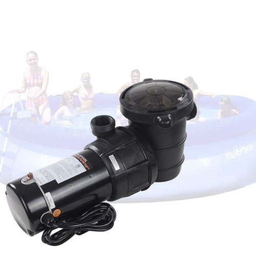 15-HP-Spa-Swimming-Pool-Pump-Above-Ground-0