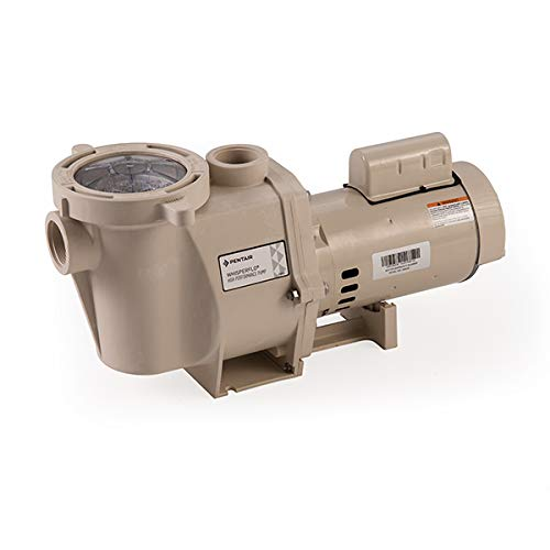 15-HP-Whisperflo-Pump-115230V-0