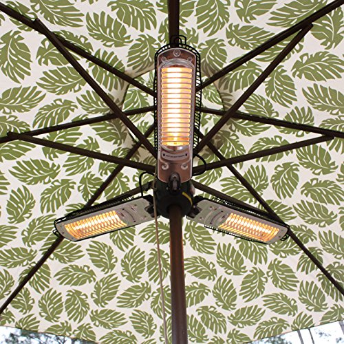 1500-Watt-Black-Umbrella-Mounted-Halogen-Electric-Patio-Heater-0