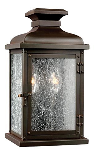 2-Light-Outdoor-Sconce-0