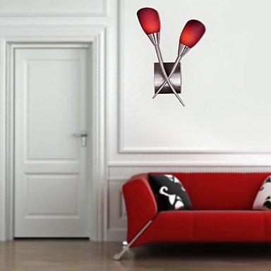 2-Light-Wall-Light-in-Flower-Featured-Design-B-BBB-0-0