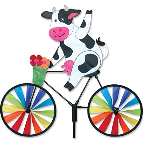20-In-Bike-Spinner-Cow-0