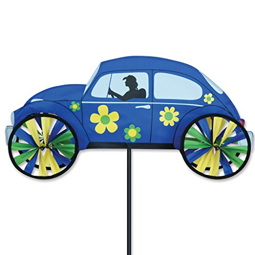 22-In-Hippie-Mobile-Spinner-Blue-0