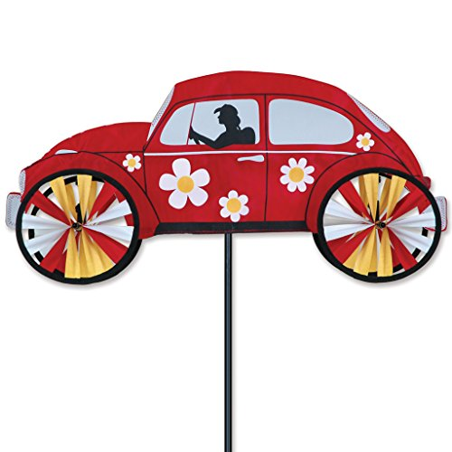 22-In-Hippie-Mobile-Spinner-Red-0