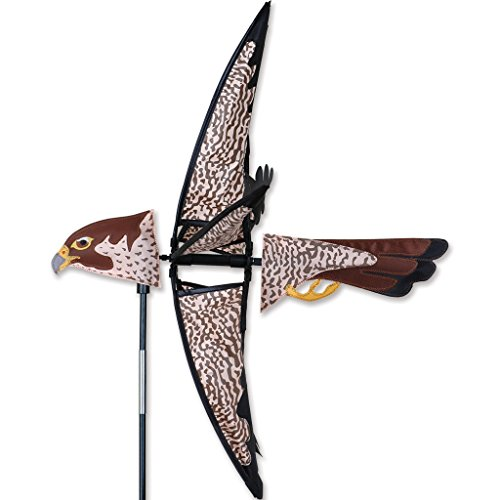 23-In-Peregrine-Falcon-Spinner-0