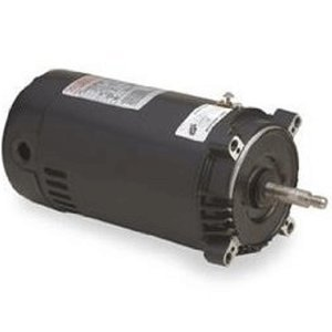 25-hp-3450rpm-56J-Frame-230-Volts-Swimming-Pool-Pump-Motor-AO-Smith-Electric-Motor-UST1252-Ha-0