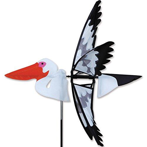 26-In-Pelican-Spinner-0