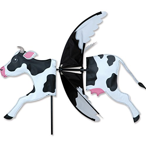 28-In-Flying-Cow-0