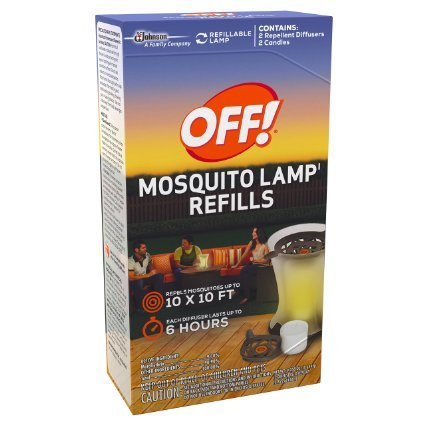 3-Boxes-Off-Mosquito-Lamp-Refills-2-Candles-2-Diffusers-0-1