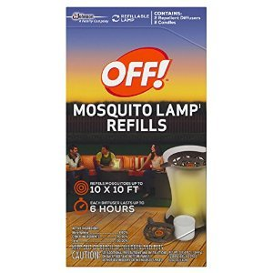 3-Boxes-Off-Mosquito-Lamp-Refills-2-Candles-2-Diffusers-0