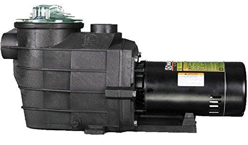 3-HP-3000-Series-Super-II-Pump-0