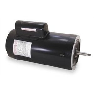 3-hp-3450rpm-56J-Frame-230-Volts-Energy-Efficient-Swimming-Pool-Pump-Motor-Service-Factor-115-AO-Smith-Electric-Motor-ST1302V1-0