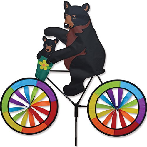 30-in-Bike-Spinner-Black-Bear-0