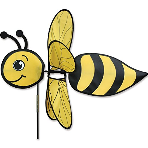 31-In-Flying-Bee-Spinner-0