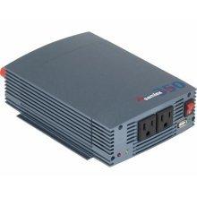 350W-12V-Pure-Sinewave-Inverter-0