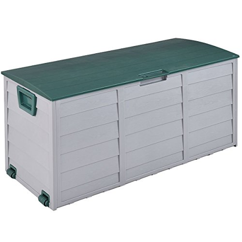 44-Deck-Storage-Box-Outdoor-Patio-Garage-Shed-Tool-Bench-Container-70-Gallon-0